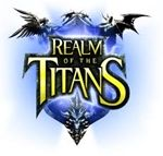 Realm of the Titans Online