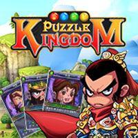 Puzzle Kingdom Online