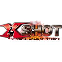 XShot Online
