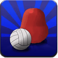 Blooby Volley