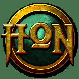Heroes of Newerth Online Indonesia