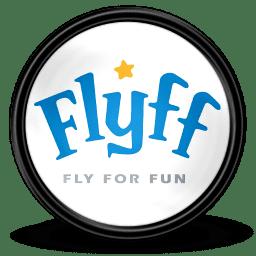 Flyff Online