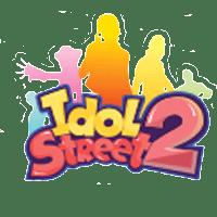 Idol Street 2 Indonesia Online