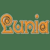 Lunia Online