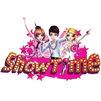 ShowTime Online Indonesia