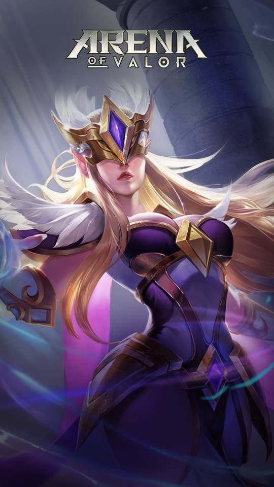 wallpaper-garena-aov-arena-of-valor-32