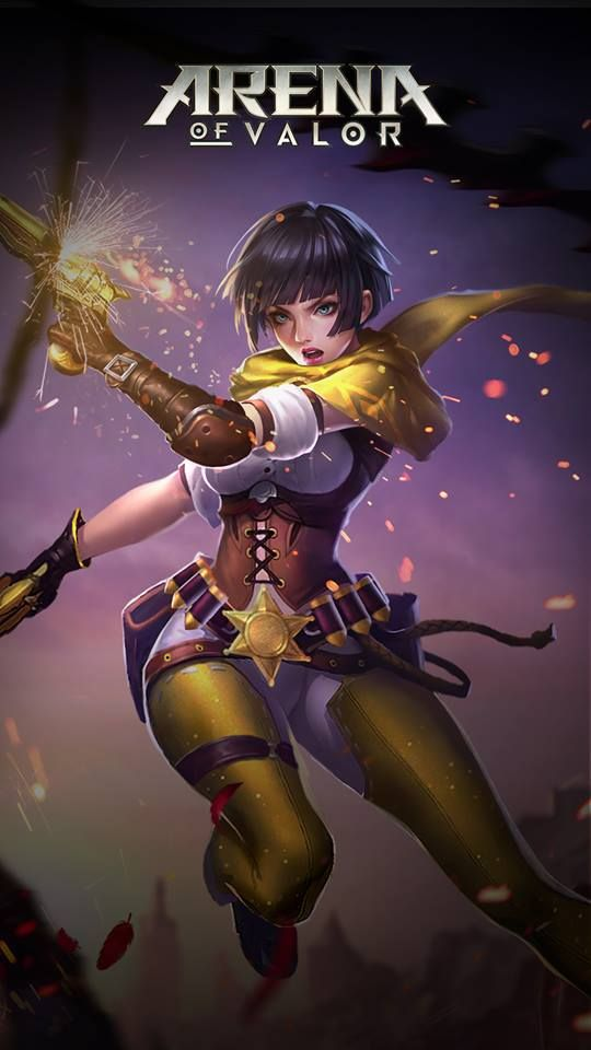 wallpaper-garena-aov-arena-of-valor-40