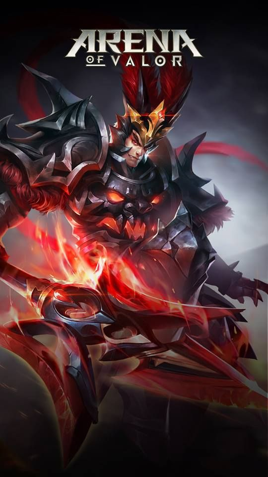 wallpaper-garena-aov-arena-of-valor-62