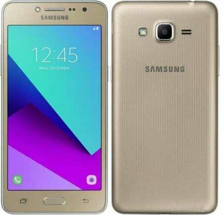7 Smartphone Dengan Layar Super AMOLED Termurah Mulai 1