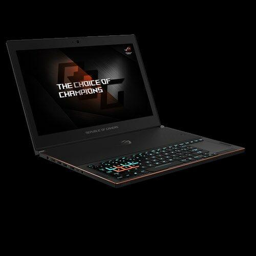 5 Laptop Gaming Termahal di Dunia Tahun 2017, Mampu Beli? video viral info traveling info teknologi info seks info properti info kuliner info kesehatan foto viral berita ekonomi