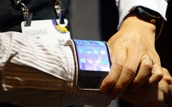 Heboh Samsung Galaxy X, Ini 5 Kelebihan Foldable Smartphone! video viral info traveling info teknologi info seks info properti info kuliner info kesehatan foto viral berita ekonomi