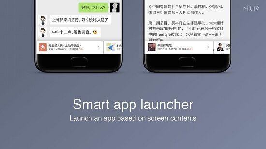 5 Fitur Menakjubkan yang Ada Pada Smartphone Xiaomi video viral info traveling info teknologi info seks info properti info kuliner info kesehatan foto viral berita ekonomi