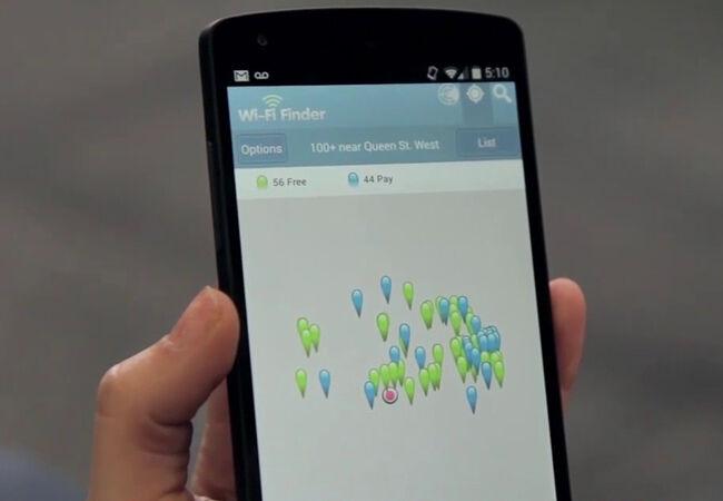 aplikasi-pembobol-wifi-6
