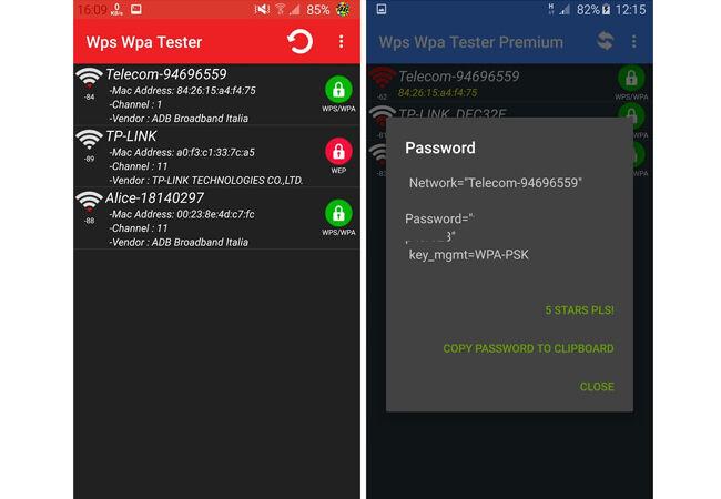 aplikasi-pembobol-wifi-7