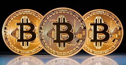 Bitcoin Dilarang di Indonesia! Kenapa Ya? video viral info traveling info teknologi info seks info properti info kuliner info kesehatan foto viral berita ekonomi