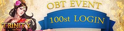 Banner100