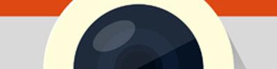 5 Aplikasi Edit Foto Android Terbaik Sepanjang 2014 5