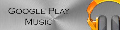 5 Aplikasi Musik Player Di Android Terbaik Sepanjang 2014 1