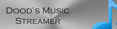 5 Aplikasi Musik Player Di Android Terbaik Sepanjang 2014 2