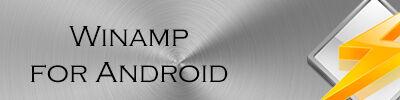 5 Aplikasi Musik Player Di Android Terbaik Sepanjang 2014 3