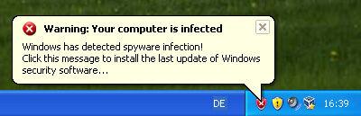 Antivirus Palsu 3a