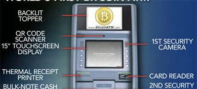 ATM Bitcoin Pertama Di%20Dunia Bagaimana Sistemnya 1