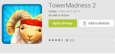 Beli Aplikasi Di%20 Google Play Store Pakai Rupiah 2