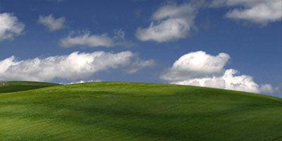 4 Hal Yang Dikangenin Dari Windows Oleh Pengguna Mac 1
