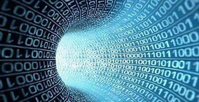 11 Teknologi Yang Akan Bersinar Pada 2015 6