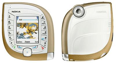 Nokia 7600 Bbe12