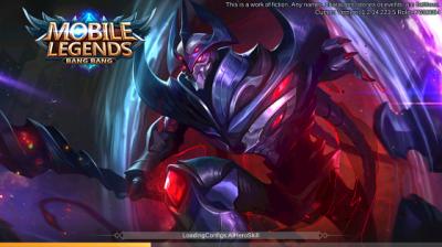 cara-main-mobile-legends-offline