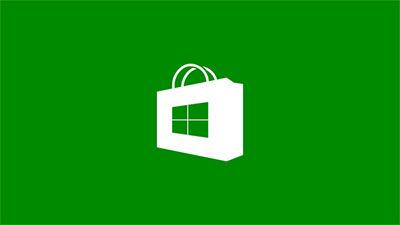 Fitur Fitur Yang Hadir Di Windows 10 1