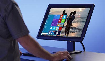 Fitur Fitur Yang Hadir Di Windows 10 2