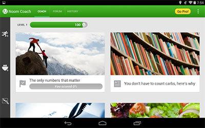 Aplikasi Android Terbaik Minggu Ini 1