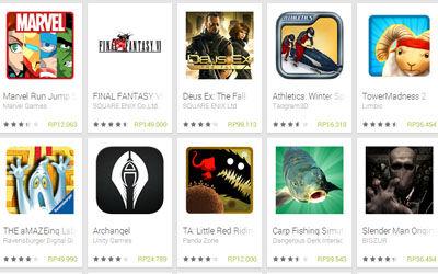 Beli Aplikasi Di%20 Google Play Store Pakai Rupiah 1