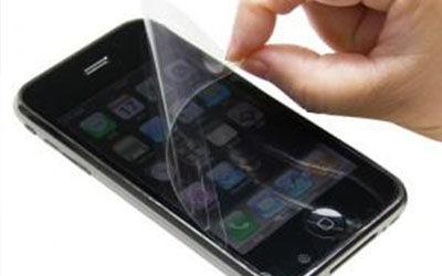Cara Merawat Touchscreen Ponsel 2