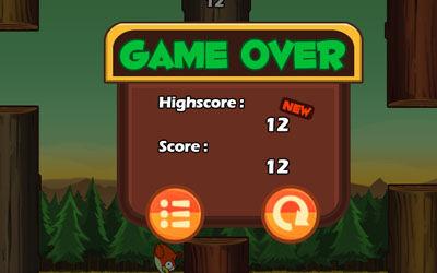 Game Tiruan Flappy%20birds 6