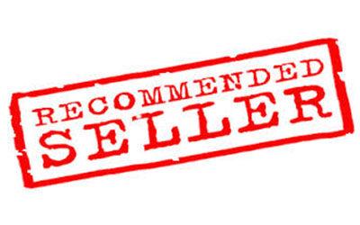 Tips Belanja Online Yang Aman Trustedseller