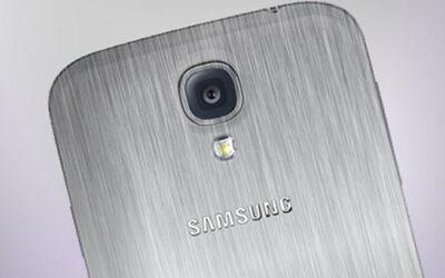 10 Fitur %20yang Mungkin Ada Di Samsung Galaxy S5 1