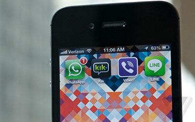 Aplikasi Yang Wajib Ada Di Perangkat Android 1