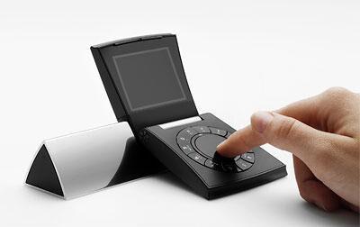 10 Handphone Unik Yang Pernah Dijual 7