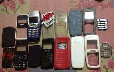 Kebiasaan Pengguna Handphone Jadul 7