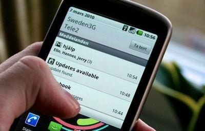 Alasan Baterai Smartphone Tidak Tahan Lama 2
