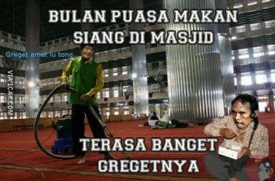 Foto Google Maddogpuasa1