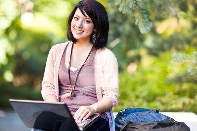 Mengetahui Penyebab Laptop Menjadi Lambat