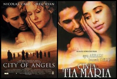Poster Film Luar Indonesia Yang Mirip Luar Negri 24