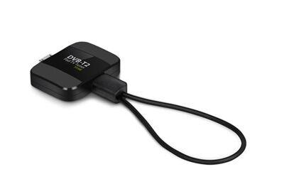 Mygica Pad Tv Tuner Tv Tuner Siaran Digital Untuk Android1