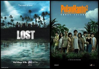 Poster Film Luar Indonesia Yang Mirip Luar Negri 28