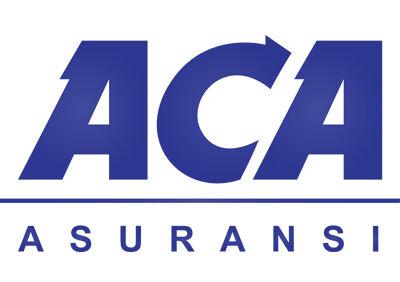 Asuransi Motor All Risk ACA 9c8fc