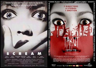 Poster Film Luar Indonesia Yang Mirip Luar Negri 18